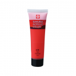 Red - 75ml